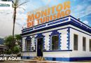Cabreúva abre vagas para Curso de Monitor de Turismo