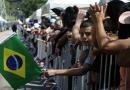 Cultura abre inscrições para Desfile de Sete de Setembro