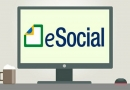 Palestra gratuita ensina empresário a usar o eSocial
