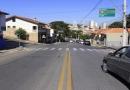 Novos semáforos são foco de verba estadual em Itatiba