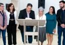 No aniversário do Grendacc, Itupeva oficializa convênio