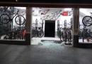 PM recupera bike furtada de loja em Jundiaí