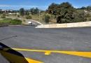 Viaduto da Ponte Seca será inaugurado dia 17