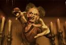 """Hopi Hari abre a """"Hora do Horror"""""""