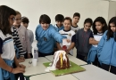 Feira Científico-Cultural vai reunir 20 mil estudantes jundiaienses
