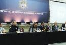Jundiaí marca presença no Encontro de Guardas Municipais