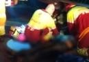 Homem morre atropelado na Via Anhanguera