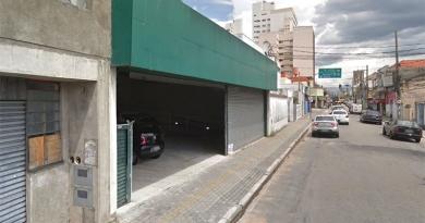 BINGO: Polícia de Jundiaí investiga autorização de juiz da Capital