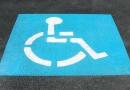 Semana de Prevenção das deficiências começa dia 21
