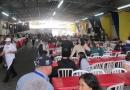 Conscientização ambiental e união são os destaques da 14ª Festa da Família Dom Bosco