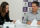 Itupeva anuncia mais três cursos em parceria com o Senac