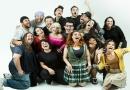 Musical 'A Pequena Loja dos Horrores' chega a Vinhedo neste fim de semana