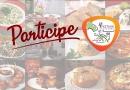 Maior evento gastronômico de Louveira começa nesta terça (21)
