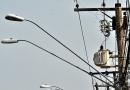 Várzea inicia atendimento para troca de lâmpadas públicas