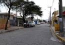 Várzea inicia recapeamentos na Vila Santa Terezinha na segunda-feira (20)