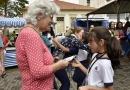 Jundiaí é a 7ª no País em qualidade para idosos