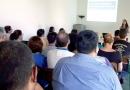 Seminário discute uso e preservação da Serra do Japi