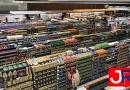Irmãos Boa inauguram o Dom Olívio, o mais moderno mercado da região