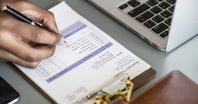 Evento divulga soluções fiscais para empreendedores