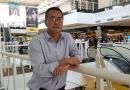 Maxi Shopping Jundiaí tem novo Gerente de Operações