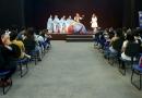 Festival de Teatro traz espetáculos e oficinas gratuitas