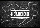 Pedreiro é assassinado em Itatiba