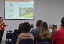 Itatiba faz investimentos no Turismo