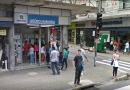 Prêmio de R$ 134 mil saiu na lotérica do Terminal Central