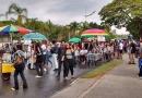 Jundiaí terá Parada LGBTI no dia 30