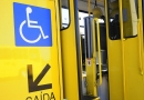 Terminal Vila Arens recebe atividades do Dia da Luta da Pessoa com Deficiência