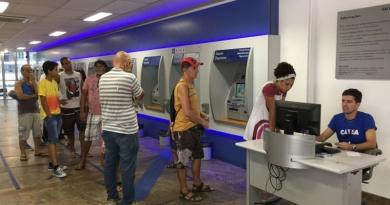 Boletos vencidos podem ser pagos em qualquer banco
