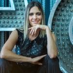 """Fernanda Lima fala da nova temporada de """"Amor"""