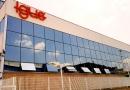 Empresa alemã investe em Centro Logístico em Jundiaí
