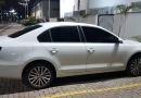 PM prende ladrões de carro no Eloy Chaves