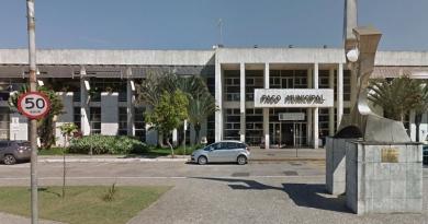 Campo Limpo fecha repartições públicas às segundas