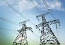 Tarifa de energia deve ficar mais barata