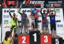 Cristiano Lopes conquista dois títulos do Motocross