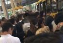 Furtos a passageiros voltaram nos ônibus de Jundiaí