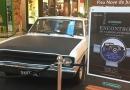 JundiaíShopping recebe encontro de carros antigos domingo (16)