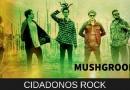 Vem aí a terceira edição do Cidadonos Rock no Aldeia Jundiaí