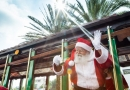 JundiaíShopping inaugura decoração de Natal neste feriado