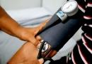 Número de infartos aumentou no Brasil