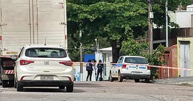 Jundiaí registra terceiro rompimento de rede de gás