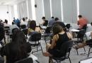 Faculdade Anhanguera lança 'Bolsa Inclusão Social'