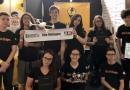 Alunos de Jundiaí se destacam em torneio de robótica