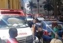 Atirador fez ação premeditada em Campinas