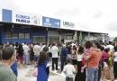 Jundiaí pode romper contrato com ONG da UPA
