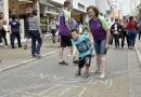 Cidade das Crianças: Jundiaí é pioneira a aderir