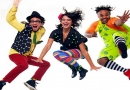 Jundiaí 363 anos: Botânico tem espetáculo gratuito para crianças