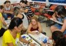Educação vai oferecer atualização pedagógica para 4, 5 mil profissionais